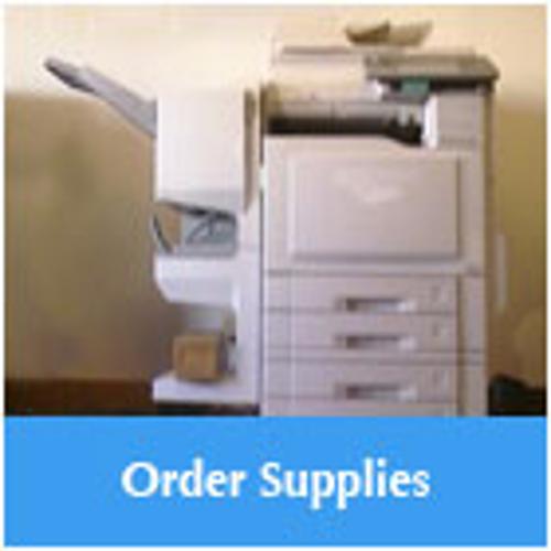 cbs-ordersupplies_500x500