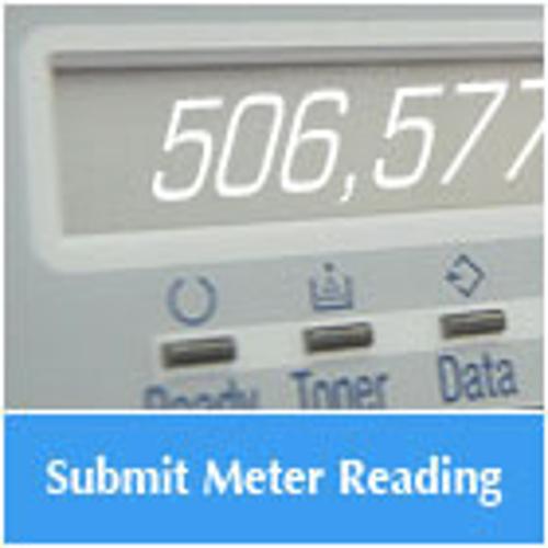 cbs-submitreading_500x500
