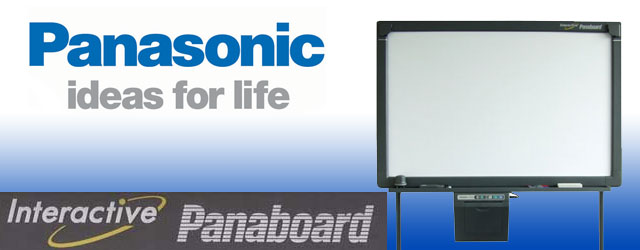 photobanner_panasonic1_0