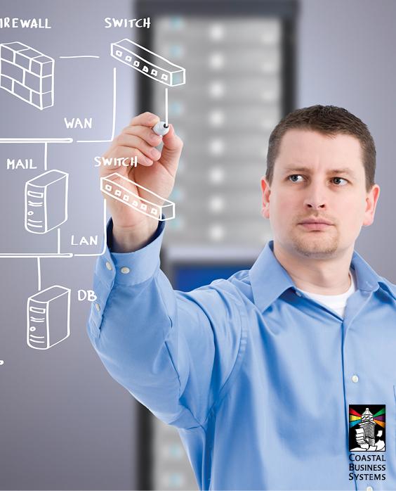 MIT Services Image