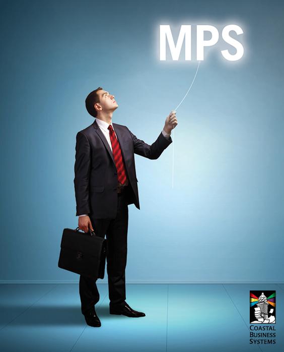 MPS Image