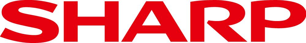CBS_Blog2_2_Jan2020_Logo_of_the_Sharp_Corporation