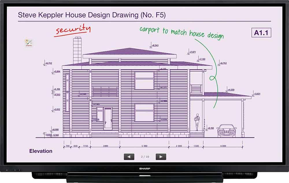 CBS_Blog1_2_Mar2020_PN-L651H_blueprint