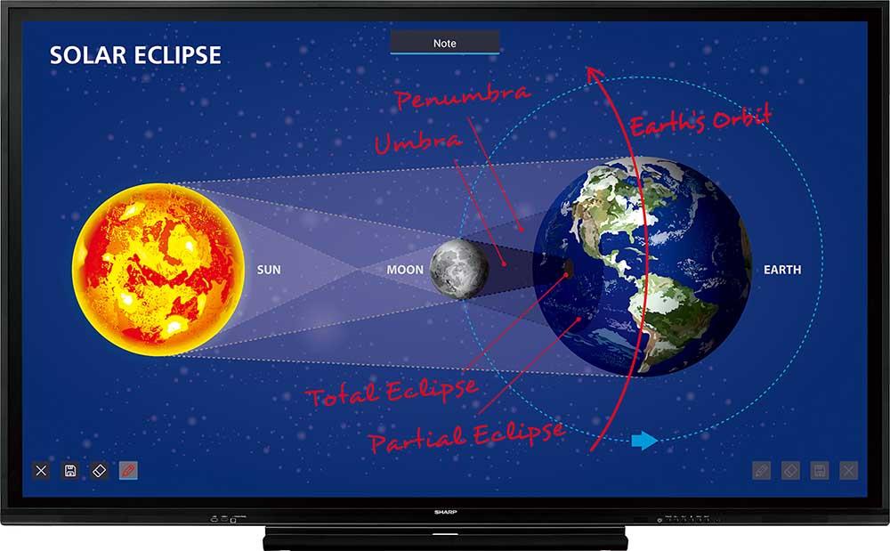 CBS_Blog1_5_Mar2020_PN-C861H_solar_eclipse_controller_writing copy